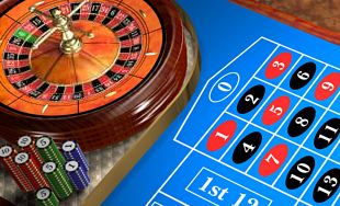 Safest mobile online casino us players