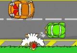 Lösung Chicken Road