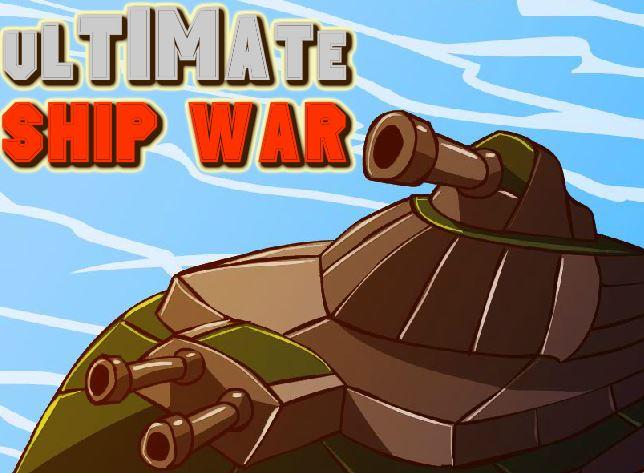 Kriegsschiffe Spiele Kostenlos