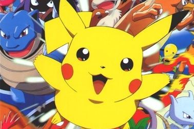 Pokemon Spiele Kostenlos