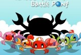 Lösung Crabs Party