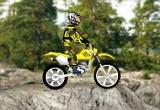 Lösung Dirt Bike 2