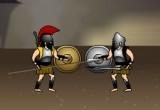 Lösung Achilles