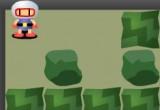 Lösung Bomberman