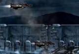 Drakojan Skies 3