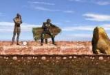 Elite Forces Afghanistan