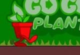 Lösung Go Go Plant