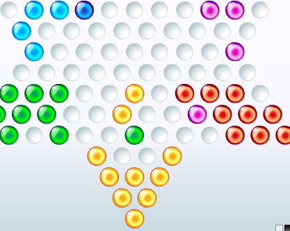 spiele kostenlos und ohne anmeldung online spielen halma arabische nächte spiel