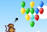 Lösung Bloons Player Pack 2