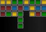 Lösung Boombox 2
