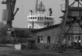 Lösung Schiffswerft