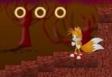 Sonic Nightmare