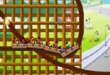 Rollercoaster Creater
