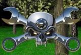 3D Deathrace