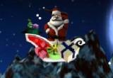 Santas Deed