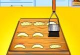 Lösung Leckerer Bananenkuchen