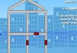 Lösung Demolition City