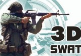 3D Swat Training