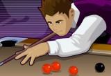 Lösung Snooker