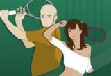 Lösung Freestyle Squash