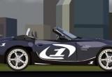 Lösung BMW AC Schnitzer AC S4