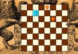 Lösung Schach Ritterspiel