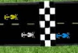 Formula Racing 3009