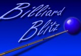 Lösung Billiard Blitz