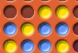 Lösung Connect Four