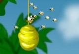 Lösung Bee Commando