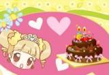 Lösung Happy Birthday