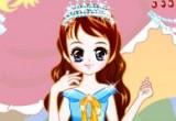 Lösung Prinzessin Stylen 2