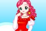 Lösung Prinzessin Stylen 3