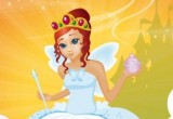 Prinzessin Elliana
