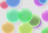 Lösung BubblePopper
