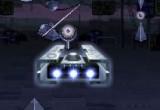 Lösung Alien Flight