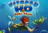 Lösung Fishdom H2O