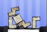 Lösung 99 Bricks