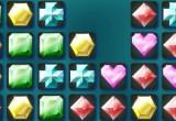 Lösung Gems 2