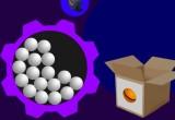 Lösung Factory Balls