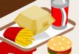 Lösung Burger Tycoon