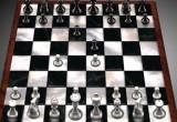 Flash Schach 3D
