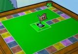 Lösung Puzzle Freak 2