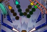 Lösung Pinball Whizzer