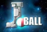 Lösung J-Ball