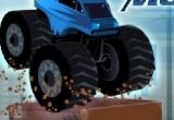 Lösung Monster Truck Trials