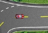 Lösung Highway Drift Racing