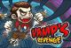 Lösung Vampir Rache