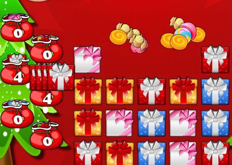 Spiele Weihnachten