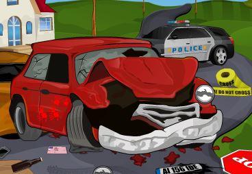 Polizei Spiele Online Kostenlos
